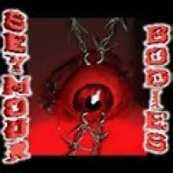Seymour Bodies